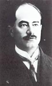 ארתור רופין